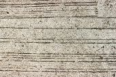 Cement Abstract Background Image, Cement Floor Background poster