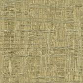 Fiber Board Texture