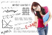 Solution Of Math And Physics Formula
