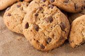 Cookies Meal