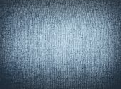 Denim Cloth Background