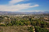 Escondido, California