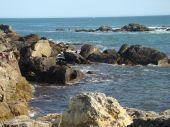 Vendee Coastline