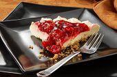 Gourmet Cheesecake