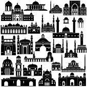 Architecture Asia-1