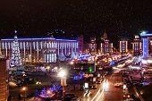 foto of kiev  - Kiev - JPG