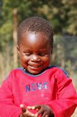 African Children Suffering From Aids Followed By The Non-profit Organization Smile To Africa -tanzan