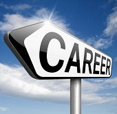 career choice plan and choose new job