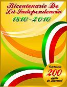 Mexico's Bicentennial