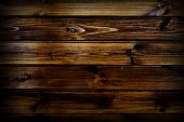 fine image of classic wood texture aces background