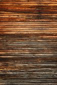 image of very old wood texture detail background