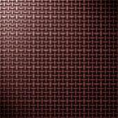 rejilla metálica (big pack rojo)