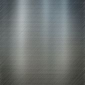 polished metal grid (find more textures and templates in my portfolio)