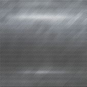polished metal doted background(big templates pack)