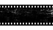 camera film. vector
