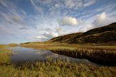 Island Loch
