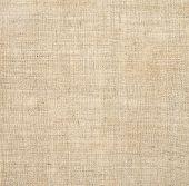 Cotton rag background