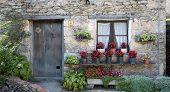 Casa en Beget, Cataluña