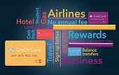 What Type Of Credit Card Do You Need?- Fourteen Different Types poster