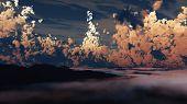 Armageddon Clouds3