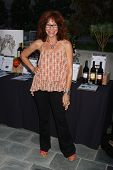 LOS ANGELES - JUN 15:  Mindy Sterling attends The Leukemia & Lymphoma Society 2013 Man & Woman of th