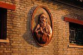 0_china_confucius_religion.jpg