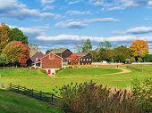 Longstreet Farm Holmdel
