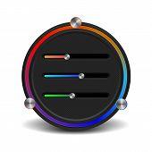 App Technology - (sample  Edition)