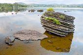 Lough Eske