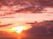 Bright Horizon Bay View