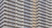 foto of high-rise  - Close  - JPG