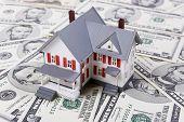 Hipoteca e pagamento