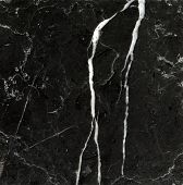 Black Marble Texture Background ( High Resolution Scan )