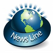 News Line