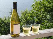 Cottage Wine