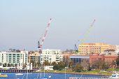 City Geelong