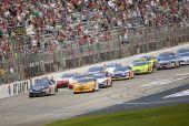 NASCAR: 05 de setembro grau V12 300