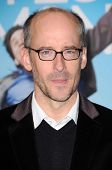 Peyton Reed   at the Los Angeles Premiere of 'Yes Man'. Mann VIllage Theater, Westwood, CA. 12-17-08