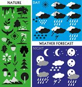 Weather And Nature