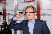 Bill Nighy   at the Los Angeles Premiere of 'Valkyrie'. The Directors Guild of America, Los Angeles, CA. 12-18-08