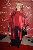 Kathy Bates  at the Palm Springs Film Festival Gala. Palm Springs Convention Center, Palm Springs, C