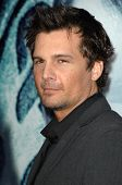 Len Wiseman at the World Premiere of 'Underworld Rise of the Lycans'. Arclight Hollywood, Hollywood,