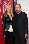 John Paul DeJoria at