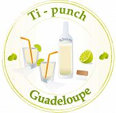 Guadeloupe.eps