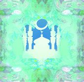 Ramadan Kareem Design