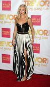 LOS ANGELES - DEC 7:  Candice Accola at the