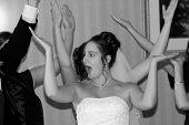 Ymca Bride