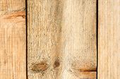 abstract background of the wooden planks