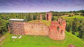 6737_the_remains_of_the_old_medieval_castle_in_vastseliina.jpg poster