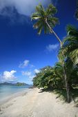 Stunning Yasawa Islands, South Pacific